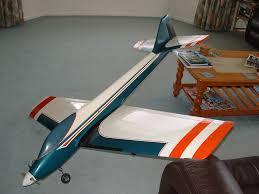 Rcuniverse Radio Control Airplanes Mk Kits Listing Page 2 Rcu Forums