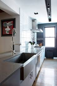 kitchen design brooklyn testimonials and before u0026 after brooklyn interior design u2014 donna