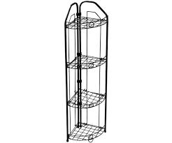 Evier D Angle Ikea by Meuble Evier D Angle Cuisine Ikea Indogate Com Meuble Salle De