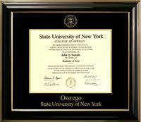 diploma frames diploma frames college store