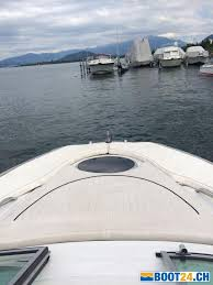 crownline 255 ccr to sell boat24 ch