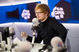 ed sheeran u0027s song u0027supermarket flowers u0027 isn u0027t actually about his