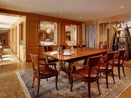 fairmont dining room sets hotel in san francisco fairmont san francisco