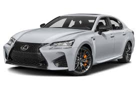 sporty lexus 4 door 4 wheel drive sports cars street car