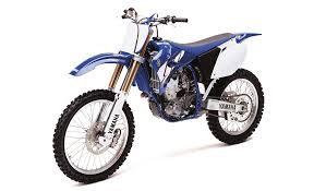 yamaha off road yamaha design cafe english yz 2004 models