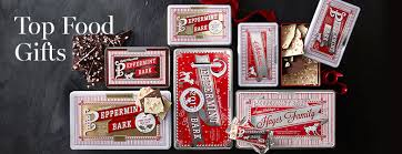 food gifts best food gifts williams sonoma