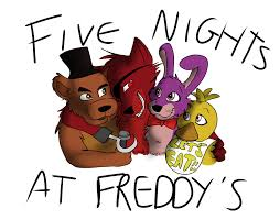 five nights at freddy s halloween horror nights how to make five nights at freddy u0027s 3 not scary fnaf box