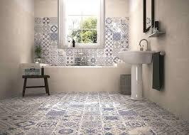 bathroom design nyc nyc apartment gets an bathroom design photos