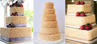 wedding cake alternatives bridal guide diy wedding cake alternatives
