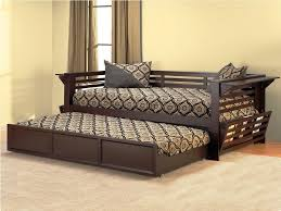 Pop Up Bed Pop Up Trundle Sofa Bed U2022 Sofa Bed