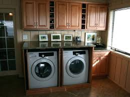 washer and dryer cabinets stackable washer dryer cabinet stacked washer dryer cabinet laundry
