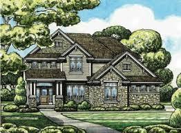 best 25 craftsman style house plans ideas on pinterest
