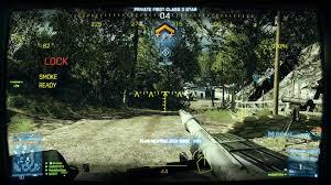 battlefield 3 mission wallpapers battlefield 3 screenshots for windows mobygames