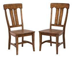 Birch Dining Chairs Birch And Metal 5 Piece Dining Set District Rc Willey