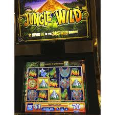 igt game king manual wms jungle wild 2 slot machine
