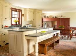 Designing A New Kitchen Designing A New Country Kitchen Old House Restoration Products