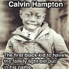 Good Black Man Meme - black guy meme