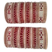 wedding chura indian wedding chura bangles bridal chura with price designs
