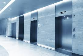 elevator death common misconceptions about elevators and elevator entrapments