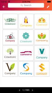 designmantic download designmantic logo maker on the app store