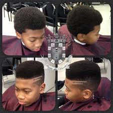 men mohawk taper fades image xmxt men hairstyle trendy