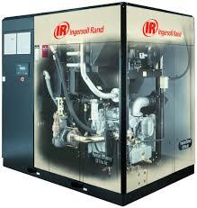 ingersoll rand do compressor de ar ir secador de ar ir filtro de