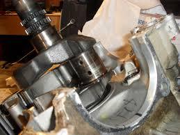 need advise from engine builders kawasaki teryx forum