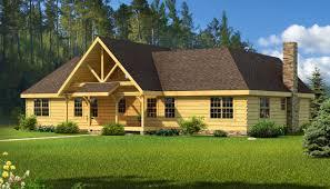 four seasons plans u0026 information southland log homes