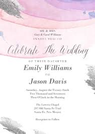 wedding invites wedding invitations wedding photo invites snapfish