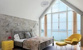 rideaux chambre adulte decoration rideaux chambre adulte transparents lit marocain accents