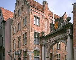Coffret Cadeau évasion En Amoureux Martin S Brugge à Bruges Be Coffret Cadeau évasion En Amoureux