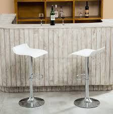 Home Bar Sets by Home Sports Bar Furniture 2 Best Home Bar Furniture Ideas Plans
