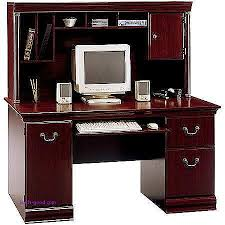Cherry Wood Desk With Hutch Computer Desk Beautiful Computer Desk Cherry Wood Computer