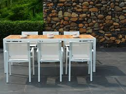 White Metal Chairs Outdoor Patio Marvellous Patio Set For Sale Outdoor Patio Sets For Sale