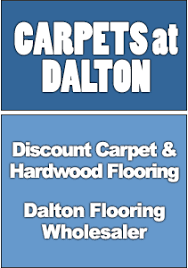 carpet residential carpet for consumers