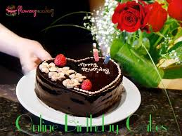 online birthday cake why should you consider ordering your birthday cakes from an