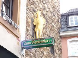 Hotels Bad Neuenahr Ferienwohnung Ferienwohnung Zum Torwächter Deutschland Bad