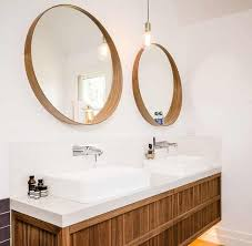 bathroom mirrors ideas with vanity bathroom mirror ideas to inspire you best