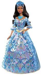 amazon barbie musketeer renee doll toys u0026 games