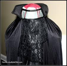 headless horseman costume horror costumes headless horseman home by