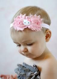 hello headband hello headband set hello fan pink and blue