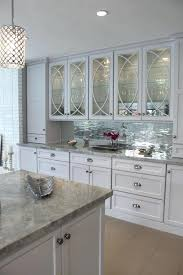 mirror tile backsplash kitchen mirrored tile backsplash 6 exclusive tiles for the kitchen mirror