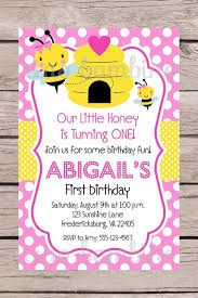 bumblebee party supplies busy bumble bee party theme busy bee birthday party bee
