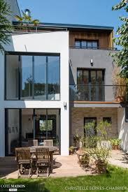 construction d une serre de jardin en bois 194 best plan de maison images on pinterest extensions