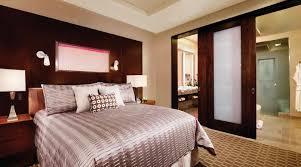 best one bedroom suites in las vegas three bedroom suites las vegas strip free online home decor