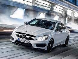 mercedes models 2014 mercedes aiming at top spot in luxury market with models