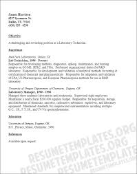It Technician Resume Examples by 28 Tech Resume Template Computer Technician Computer Technician