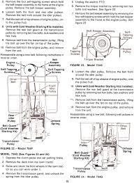 yardman lawn mower owners manual best yard design ideas 2017