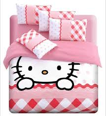 Hello Kitty Duvet 190 Best Hello Kitty Bed Sheets Images On Pinterest Hello Kitty