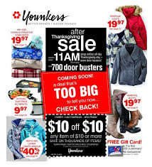 younkers black friday 2018 ads deals and sales